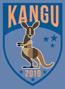 Campamento de Verano Kangu 2020